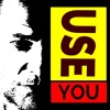 Dave Gahan - Use You (Recoiled)