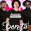 96 - Jowel Y Randy Ft J Balvin - Bonita - DJ Miguel Gonzalez 2O17