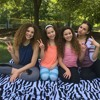 Haschak Sisters - Pretty Girl