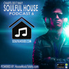 Soulful House Music Charts May 2017 - SoulfulHouse.com - Podcast 6