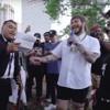 Post Malone - Congratulations | Mariachi (sui.luj Remix)