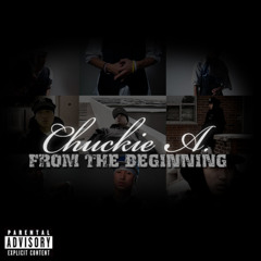 Love Hurts-Chuckie Akenz Feat. Christopher Charles