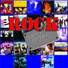 Special Mix: 80's-90's Rock Pop En Tu Idioma (By DJ Tony Hdez)