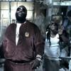 Lil Wayne- John Cover / Remix