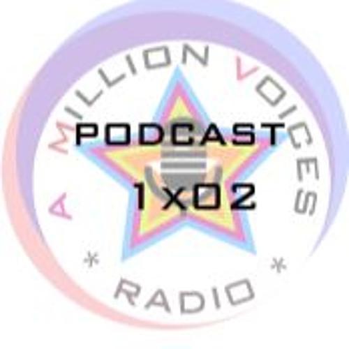 Podcastamvr1012