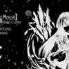 【東方Project Electro/House】Flight Of The Bamboo Cutter ~ Lunatic Princess (NGC 3.14 Remix) [+Download]