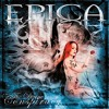 Epica - Never Enough [YO Prod version]