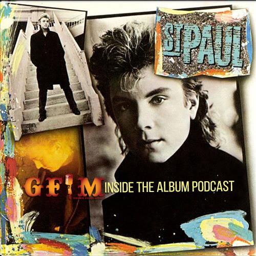 GFM Inside The Album - St. Paul