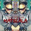 Clark Donovan -Matsiala (version longue)