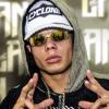 MC Lan - Eu Vou Comer (DJ Felipe Único) ft. MC Davi