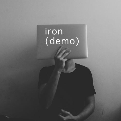 Iron (demo)