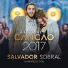 Amar Pelos Dois (Salvador Sobral Cover)