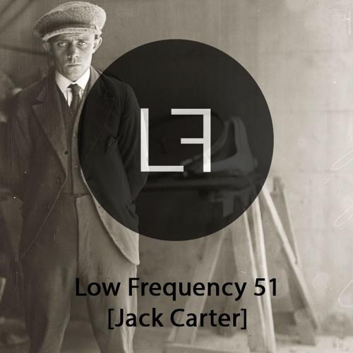 Episode 51 - Jack Carter