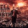 Tskeet - Hell On Earth (Prodby.@NickVanelli)