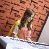 Pas Bulati Hai Cover Song By Hamid Shahzad & Arzoo