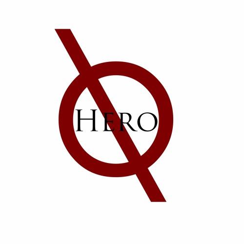 Anti - Hero