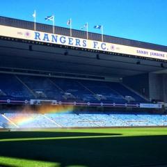 Rangers Easy OK