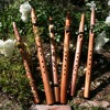 Forest Flute: Royalty free ambient background for Native American Flute Playes
