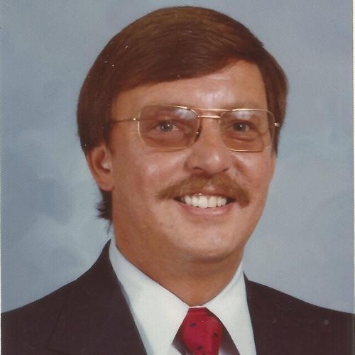 The Coventry Chorale 11-23-1985 Trinity Episcopal Church Tulsa, ok