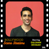Bollywood Scene Stealers Ep. 07: Gulshan Devaiah