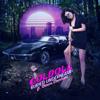 Free Download Buried Underneath ft. Shawn Steinhart Remix Mp3