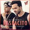 Luis Fonsi, Daddy Yankee Ft. Justin Bieber - Despacito (Yuri Lorenzo Remix) FREE DOWNLOAD