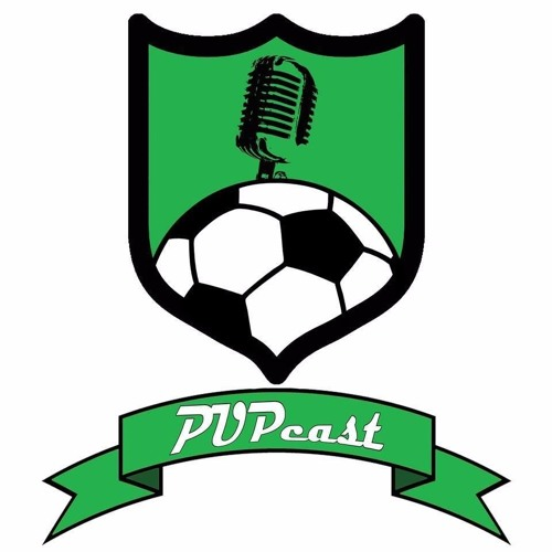 PUPcast Episode #31