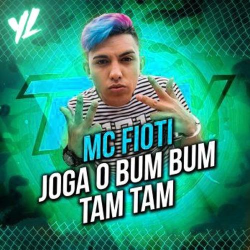 Mc Fioti Bum Bum Tam Tam Download 2
