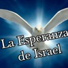 The Hope of Israel, La Esperanza de Israel, Terry Petersen, 051417, CDMX