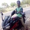O Ram Ji Bada Dukh Deena  Punchy Kick  [[ Dailogs Mixx [[ By  Ajay  Music Biribari  Jaunpur Up