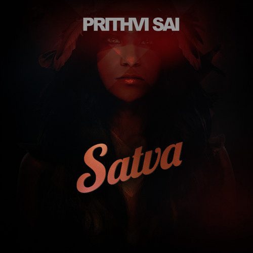 Prithvi Sai - SATVA