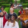 DJ Khaled - Im The One Ft. Justin Bieber Quavo Chance The Rapper Lil Wayne  (Instrumental)