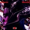 Patty Cake Remix 38 X LakeSideQuan X 3300 JunJun X Mbk Mikey Mp3
