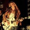 Kate Todd ~ No Tomorrow (live 5-14-17)