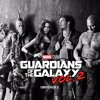 Guardians Of The Galaxy - Awesome Mix Vol. 2 ( Guardians Of The Galaxy Soundtrack ) mp3