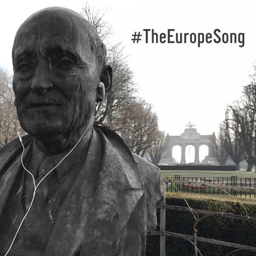 The Europe Song (original)