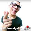 nerd-navigator: text-shortcuts auf deinem handy