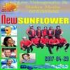 17 - JOTHI NONSTOP - videomart95.com - Sunflower