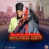 Download Hiya Flames Ft Jah Mason Wicked Dem Official Mp3