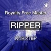 Royalty Free Music - Ripper (Dubstep) By F3D