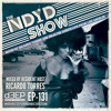 The NDYD Radio Show EP131 - mixed by RICARDO TORRES