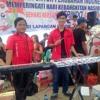Tum Hi Ho - Om Putra Angkasa Live Partai Perindo Gedangan.mp3