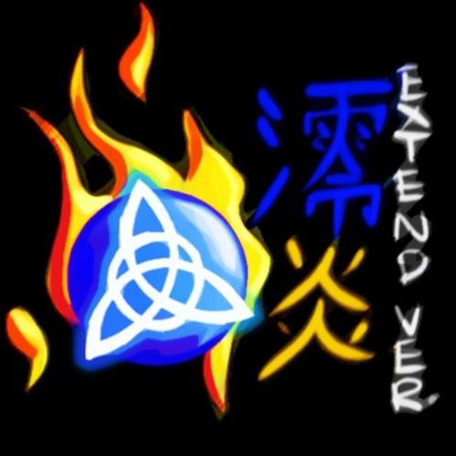 Mio/Homura (澪/炎) EXTEND Ver.