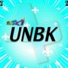 Fatikhs - UNBK