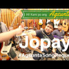 Jopay