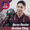Al Muthafifin - Ibrohim Elhaq