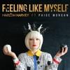 Harlow Harvey - Feeling like Myself feat. Paige Morgan (Matt Brown REMIX)