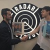 Radar Radio w/ Lucien & The Kimono Orchestra - 14th May 2017