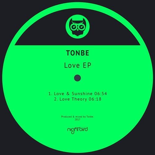 Tonbe - Love Theory