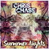 Chris Chase - Summer Nights (FREE DOWNLOAD)